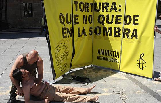Castigos_Ejemplares_represalias_Tortura_Alcaldes_de_México