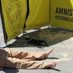 Piden castigos ejemplares a quien tome represalias contra denunciantes de tortura