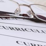 Cierra INE sistema de registro curricular de aspirantes