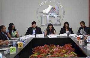 Dan_ventaja_al_PAN_Colima_pero_Corrigen_Alcaldes_de_Mexico