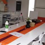 Desarrollan viviendas sustentables en la UNAM