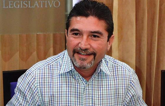 Edgar_Hernandez_Alcalde_Campeche