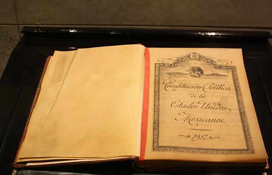 En_un_siglo_600_modificaciones_Constitución_1917_Alcaldes_de_Mexico