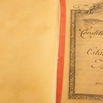 En casi un siglo, más de 600 reformas a la Constitución de 1917