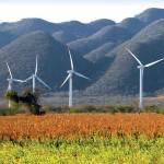 Proponen proyecto eólico en Canatlán