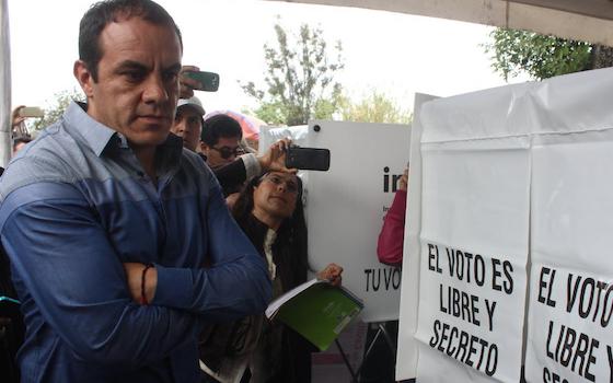 Famosos_Candidatos_ganan_Elecciones_2015_Alcaldes_de_Mexico