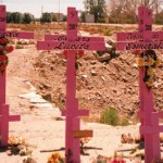 En México se cometen siete feminicidios cada día: expertos