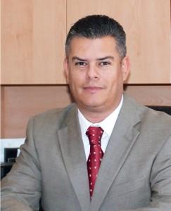 Francisco-Javier Galván