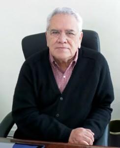 Hector-rodriguez-Castro