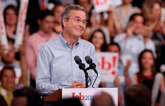 Jeb_Bush_candidatura