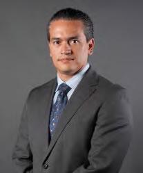 Luis MAnuel Anguiano Zamora - copia