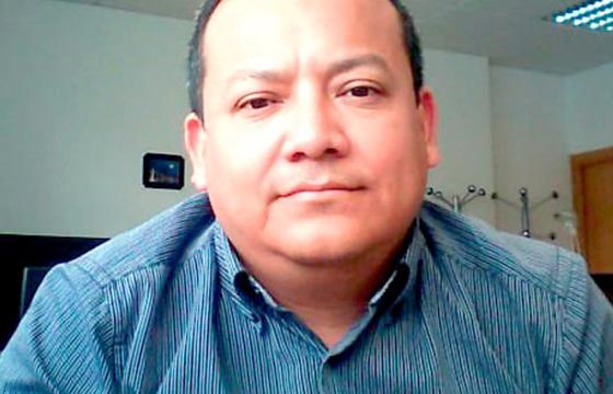 Mexicano_desarrolla_software_contra_dengue_Alcaldes_de_Mexico_junio_2015