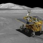 México llegará a la Luna en 2018 anuncia Agencia Espacial Mexicana