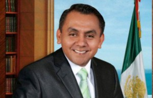 Muere_Alcalde_Copala_Guerrero_Alcaldes_de_Mexico