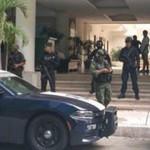 Hallan muerto a alcalde de Copala, Guerrero