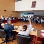Agenda para evaluar el desempeño local