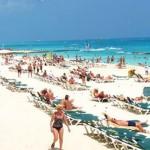 Cuatro municipios turísticos entre los que más registran extorsiones