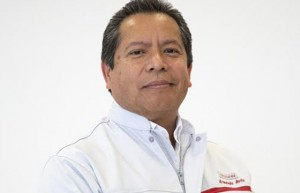 Nissan_Consolida_Crecimiento_Aguascalientes_Alcaldes_de_Mexico