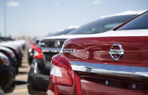 Nissan_Consolida_Crecimiento_Aguascalientes_Alcaldes_de_Mexico1