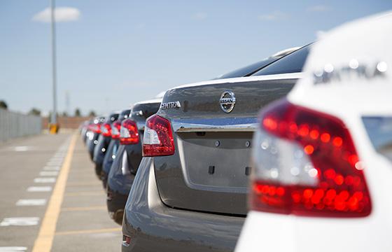 Nissan_Consolida_Crecimiento_Aguascalientes_Alcaldes_de_Mexico2