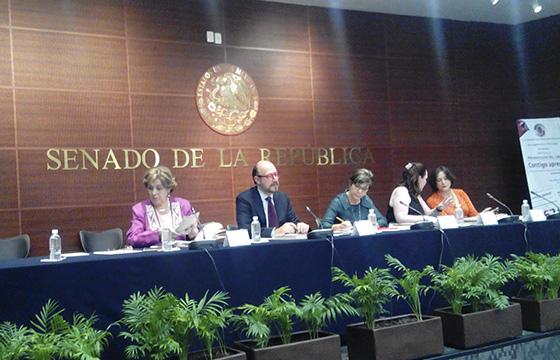 Parteaguas_Paridad_Genero_Alcaldes_de_Mexico