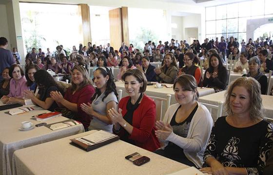Participacion_Politica_Mujeres_Aumenta_Alcaldes_de_Mexico