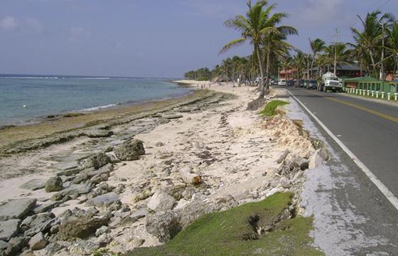 Playas_en_riesgo_desaparecer_Alcaldes_de_Mexico