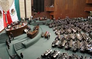 Plurinominales_LXIII_Legislatura_Alcaldes_de_Mexico