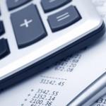 Estados deben destinar el 81.3% de participaciones federales para pagar deuda