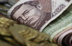 Presupuesto_Base_Cero_Alcaldes_de_Mexico