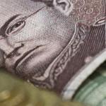 Presupuesto Base Cero mejoraría calidad del gasto público: CEFP