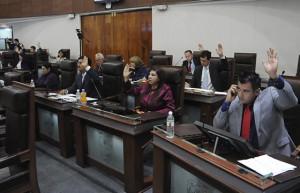 Reforma_Electoral_Zacatecas_sin_paridad_Alcaldes_de_Mexico