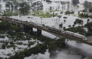 Riesgo_Inundaciones_Tabasco_Alcaldes_de_Mexico