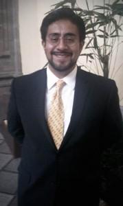 Salvador-elias-venegas