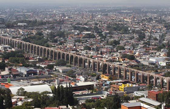 Seminario_Metropolis_Queretaro_Alcaldes_de_Mexico