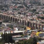 Realizarán seminario internacional de metrópolis en Querétaro