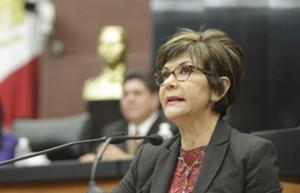 Senadoras_Paridad_Vertical_Iniciativa_Alcaldes_de_Mexico
