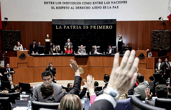 Senadores_diputados_regresan_curules_Alcaldes_de_Mexico
