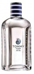 Tommy Summer