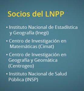 socios-LNPP