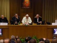 Vaticano organiza primer coloquio sobre cambio climático