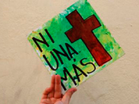 Declaran alerta de género en 11 municipios mexiquenses