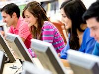 Abrirán 6 nuevas universidades tecnológicas y politécnicas