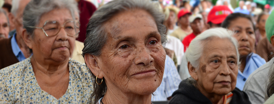 Adultos-Mayores-Alcaldes-de-Mexico
