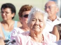 Proponen aumentar IVA a 17% para atender a adultos mayores