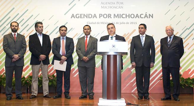 Agenda_Michoacan_Segob_Alcaldes_de_Mexico_1_Julio_2015
