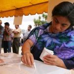 Chiapas: crónica de un proceso electoral desordenado