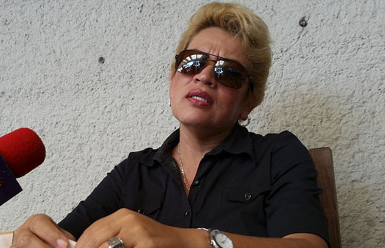 Agreden_Candidatas_Chiapas_Alcaldes_de_Mexico_Julio_2015