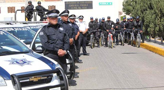 Alcaldes-Puebla-Seguridad