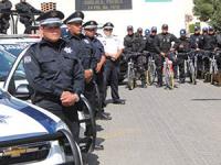 Ante incremento delictivo en Veracruz, alcaldes poblanos piden reforzar seguridad